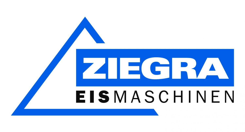 Logo ZIEGRA - Faust