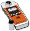 LLG-PrimeLab 1.0 Photometer - Faust