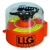 LLG-Mini-Zentrifuge uniCFUGE 2 - Faust